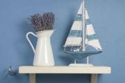 Como decorar tu casa al estilo tropical