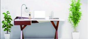 escritorio-teen
