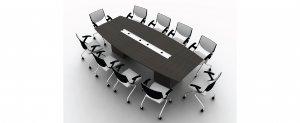 mesa-de-sesiones