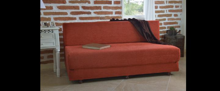sofa-cama-foam